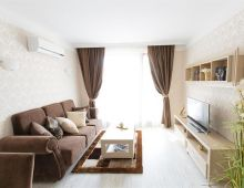 c_220_170_16777215_00_images_articles2_bulgaria_SVETIVLAS_HARMONYSUITES10apart-hotel_8.jpg