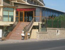 c_220_170_16777215_00_images_articles2_bulgaria_SVETIVLAS_JULIA3_13.jpg