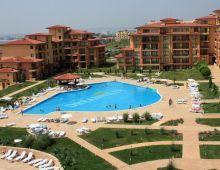 c_220_170_16777215_00_images_articles2_bulgaria_SVETIVLAS_MAGICDREAMSapart-hotel_1.jpg