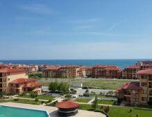 c_220_170_16777215_00_images_articles2_bulgaria_SVETIVLAS_MAGICDREAMSapart-hotel_11.jpg