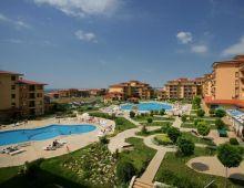c_220_170_16777215_00_images_articles2_bulgaria_SVETIVLAS_MAGICDREAMSapart-hotel_12.jpg