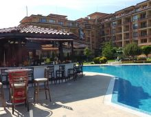 c_220_170_16777215_00_images_articles2_bulgaria_SVETIVLAS_MAGICDREAMSapart-hotel_2.jpg