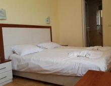c_220_170_16777215_00_images_articles2_bulgaria_SVETIVLAS_MAGICDREAMSapart-hotel_3.jpg