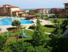 c_220_170_16777215_00_images_articles2_bulgaria_SVETIVLAS_MAGICDREAMSapart-hotel_4.jpg
