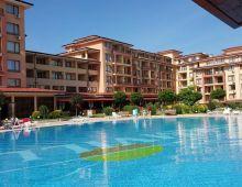 c_220_170_16777215_00_images_articles2_bulgaria_SVETIVLAS_MAGICDREAMSapart-hotel_5.jpg