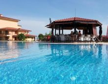 c_220_170_16777215_00_images_articles2_bulgaria_SVETIVLAS_MAGICDREAMSapart-hotel_6.jpg