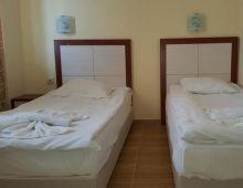 c_220_170_16777215_00_images_articles2_bulgaria_SVETIVLAS_MAGICDREAMSapart-hotel_9.jpg