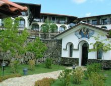 c_220_170_16777215_00_images_articles2_bulgaria_SVETIVLAS_MANASTIRAII4_13.jpg