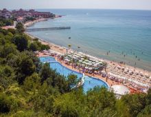 c_220_170_16777215_00_images_articles2_bulgaria_SVETIVLAS_PARADISEBEACH4_2.jpg