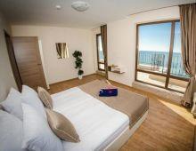 c_220_170_16777215_00_images_articles2_bulgaria_SVETIVLAS_PREMIERFORTBEACHapart-hotel_10.jpg