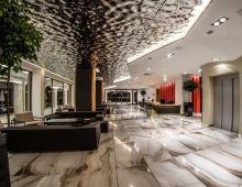 c_220_170_16777215_00_images_articles2_bulgaria_SVETIVLAS_PREMIERFORTBEACHapart-hotel_11.jpg