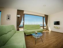 c_220_170_16777215_00_images_articles2_bulgaria_SVETIVLAS_PREMIERFORTBEACHapart-hotel_4.jpg