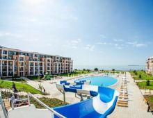 c_220_170_16777215_00_images_articles2_bulgaria_SVETIVLAS_PREMIERFORTBEACHapart-hotel_5.jpg