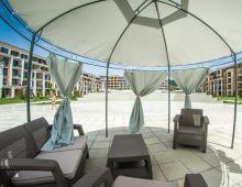 c_220_170_16777215_00_images_articles2_bulgaria_SVETIVLAS_PREMIERFORTBEACHapart-hotel_6.jpg