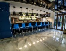 c_220_170_16777215_00_images_articles2_bulgaria_SVETIVLAS_PREMIERFORTBEACHapart-hotel_7.jpg