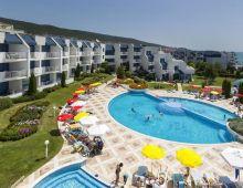 c_220_170_16777215_00_images_articles2_bulgaria_SVETIVLAS_SINEVAPARK4_5.jpg