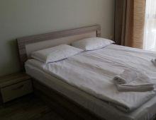 c_220_170_16777215_00_images_articles2_bulgaria_SVETIVLAS_SORRENTOSOLEMAREapart-hotel_1.jpg