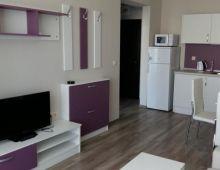 c_220_170_16777215_00_images_articles2_bulgaria_SVETIVLAS_SORRENTOSOLEMAREapart-hotel_2.jpg
