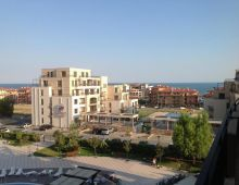 c_220_170_16777215_00_images_articles2_bulgaria_SVETIVLAS_SORRENTOSOLEMAREapart-hotel_3.jpg