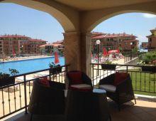 c_220_170_16777215_00_images_articles2_bulgaria_SVETIVLAS_SORRENTOSOLEMAREapart-hotel_4.jpg