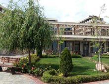 c_220_170_16777215_00_images_articles2_bulgaria_SVETIVLAS_SORRENTOSOLEMAREapart-hotel_7.jpg
