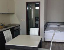 c_220_170_16777215_00_images_articles2_bulgaria_SVETIVLAS_SORRENTOSOLEMAREapart-hotel_8.jpg