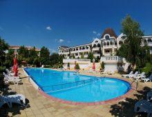 c_220_170_16777215_00_images_articles2_bulgaria_SVETIVLAS_SOUTHBEACH4_7.jpg
