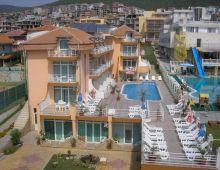c_220_170_16777215_00_images_articles2_bulgaria_SVETIVLAS_Santorini3_2.jpg