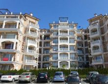 c_220_170_16777215_00_images_articles2_bulgaria_SVETIVLAS_VILLAANTORINIapart-hotel_1.jpg