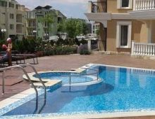 c_220_170_16777215_00_images_articles2_bulgaria_SVETIVLAS_VILLAANTORINIapart-hotel_3.jpg