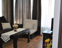 c_220_170_16777215_00_images_articles2_bulgaria_SVETIVLAS_VILLAANTORINIapart-hotel_5.jpg