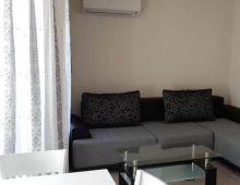 c_220_170_16777215_00_images_articles2_bulgaria_SVETIVLAS_VILLAANTORINIapart-hotel_6.jpg