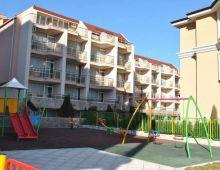 c_220_170_16777215_00_images_articles2_bulgaria_SVETIVLAS_VILLAANTORINIapart-hotel_7.jpg