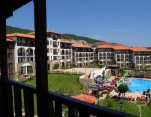 c_220_170_16777215_00_images_articles2_bulgaria_SVETIVLAS_VODENITSA3_1.jpg