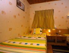 c_220_170_16777215_00_images_articles2_bulgaria_SVETIVLAS_VillaAniapart-hotel_1.jpg