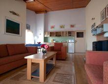 c_220_170_16777215_00_images_articles2_bulgaria_SVETIVLAS_VillaAniapart-hotel_2.jpg