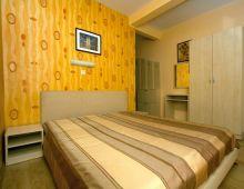 c_220_170_16777215_00_images_articles2_bulgaria_SVETIVLAS_VillaAniapart-hotel_4.jpg