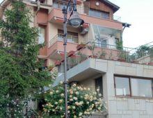 c_220_170_16777215_00_images_articles2_bulgaria_SVETIVLAS_VillaAniapart-hotel_6.jpg