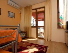 c_220_170_16777215_00_images_articles2_bulgaria_SVETIVLAS_VillaAniapart-hotel_7.jpg