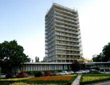 c_220_170_16777215_00_images_articles2_bulgaria_St.ConstantineandElena_FREDERICJOLIOTCURIE3_2.jpg