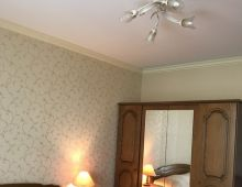 c_220_170_16777215_00_images_articles2_bulgaria_St.ConstantineandElena_SPLENDIDapart-hotel_1.jpg