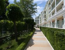 c_220_170_16777215_00_images_articles2_bulgaria_St.ConstantineandElena_SPLENDIDapart-hotel_10.jpg