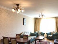 c_220_170_16777215_00_images_articles2_bulgaria_St.ConstantineandElena_SPLENDIDapart-hotel_12.jpg