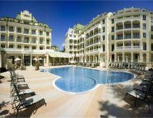 c_220_170_16777215_00_images_articles2_bulgaria_St.ConstantineandElena_SPLENDIDapart-hotel_2.jpg
