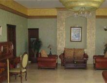 c_220_170_16777215_00_images_articles2_bulgaria_St.ConstantineandElena_SPLENDIDapart-hotel_5.jpg