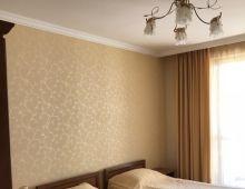 c_220_170_16777215_00_images_articles2_bulgaria_St.ConstantineandElena_SPLENDIDapart-hotel_6.jpg