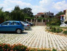 c_220_170_16777215_00_images_articles2_bulgaria_St.ConstantineandElena_Vega3_7.jpg