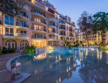 c_220_170_16777215_00_images_articles2_bulgaria_SunnyBeach_ANASTASIAVENERAPALACEapart-hotel_1.jpg