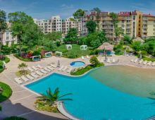 c_220_170_16777215_00_images_articles2_bulgaria_SunnyBeach_ANASTASIAVENERAPALACEapart-hotel_2.jpg