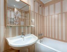 c_220_170_16777215_00_images_articles2_bulgaria_SunnyBeach_ANASTASIAVENERAPALACEapart-hotel_4.jpg
